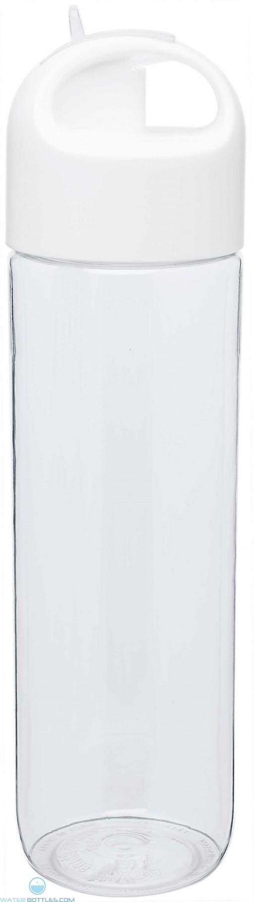 H2Go Tritan Arc | 24 oz - White