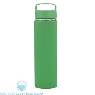 Lulumax   20 oz - Green