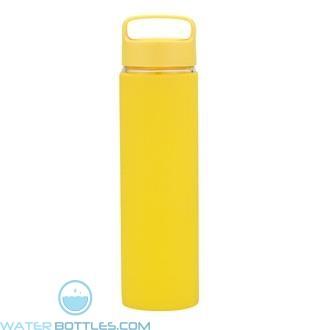 Lulumax | 20 oz - Yellow