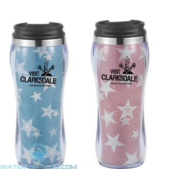 Hollywood With Stars   16 oz