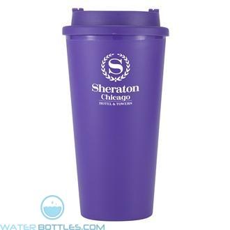 Savanah | 16 oz - Purple