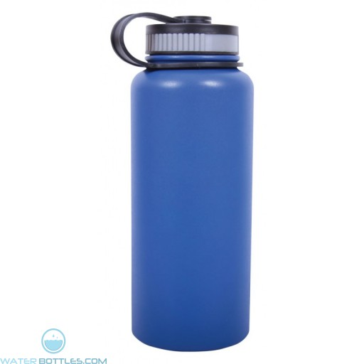 32 oz Hydro-Soul Vacuum Insulated Water Bottles