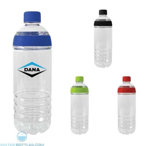 Personalized Water Bottles - The Kimbara Tritan Water Bottle | 23 oz