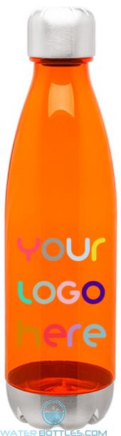 Impact_Orange