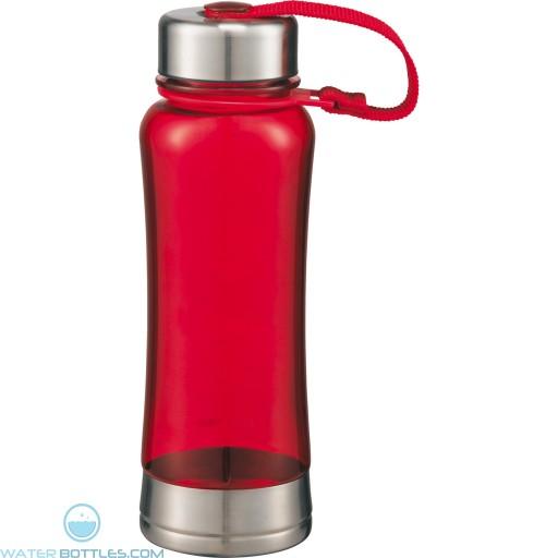 Horizon Sport Bottles | 18 oz - Red