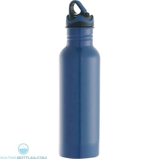 Colorband Stainless Bottles | 26 oz - Blue
