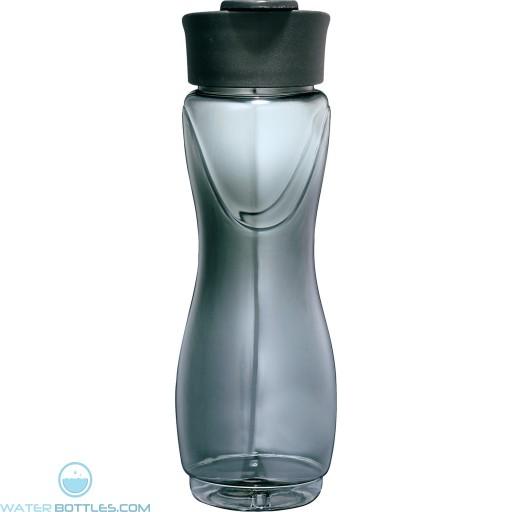 Eco-Friendly Sport Bottles | 22 oz - Grey
