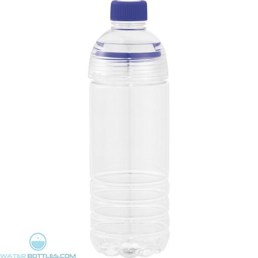 The Water Bottles | 24 oz - Blue