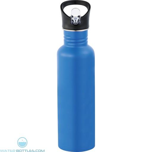 Surf Stainless Bottles | 20 oz - Blue