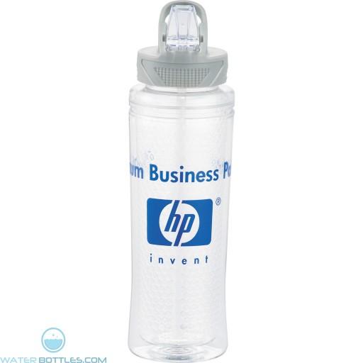 Personalized Sports Water Bottles - Cool Gear Ledge Sports Bottle | 20 oz