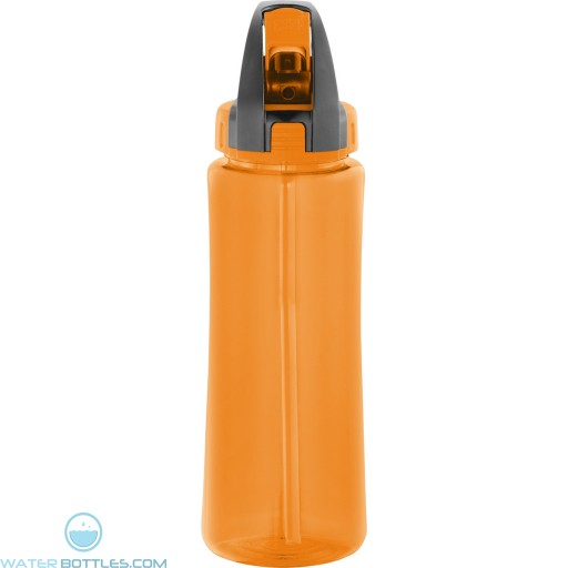 Cool Gear Chiller Stick | 22 oz - Orange