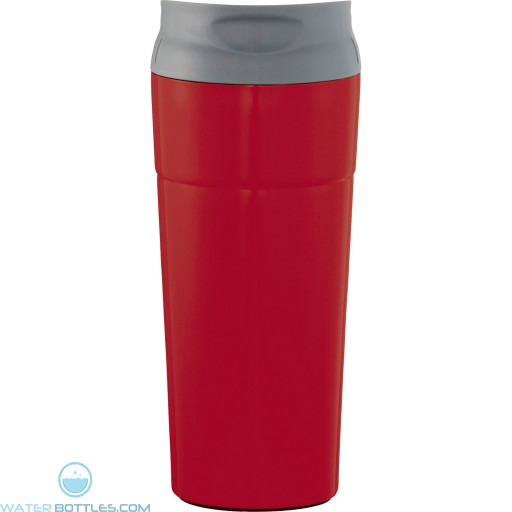 Frenchie Tumblers | 17 oz - Red