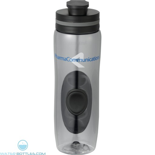 Personalized Water Bottles - Slazenger Sport Bottle | 30 oz