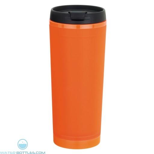 Tumblers   16 oz - Orange