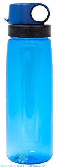 24 oz Tritan OTG Nalgene Water Bottles