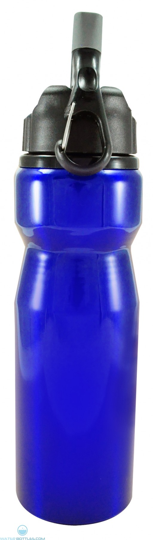 Performance Bottles | 27 oz - Blue