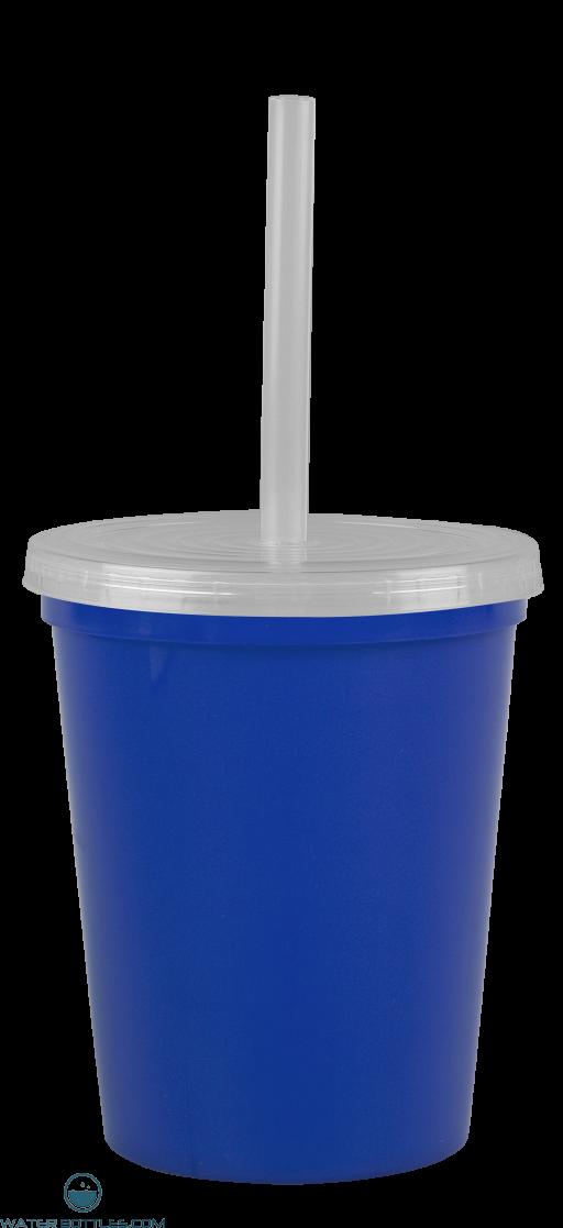 Eco Navy Blue