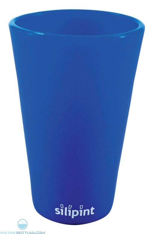 Silipint | 16 oz - Blue