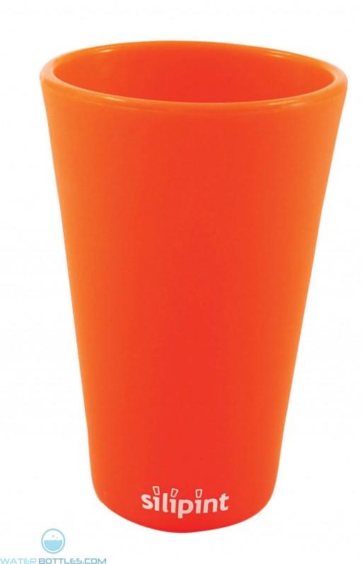 Silipint | 16 oz - Orange
