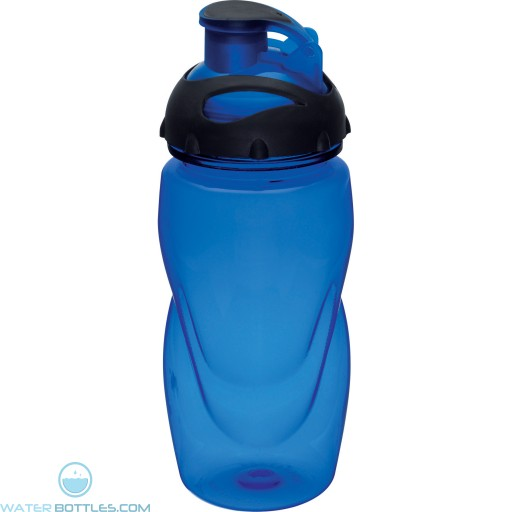 Gobi Sports Bottles   17 oz - Blue