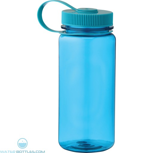 Montego Sports Bottles | 21 oz - Light Blue