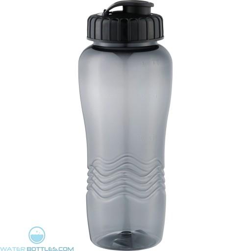 Surfside Sports Bottles | 26 oz - Smoke