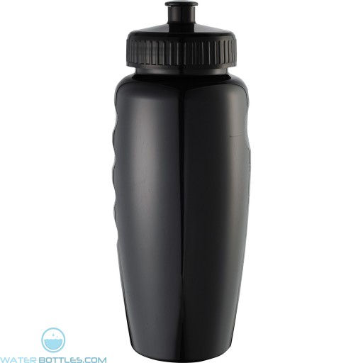 Bali Sports Bottles | 30 oz - Black