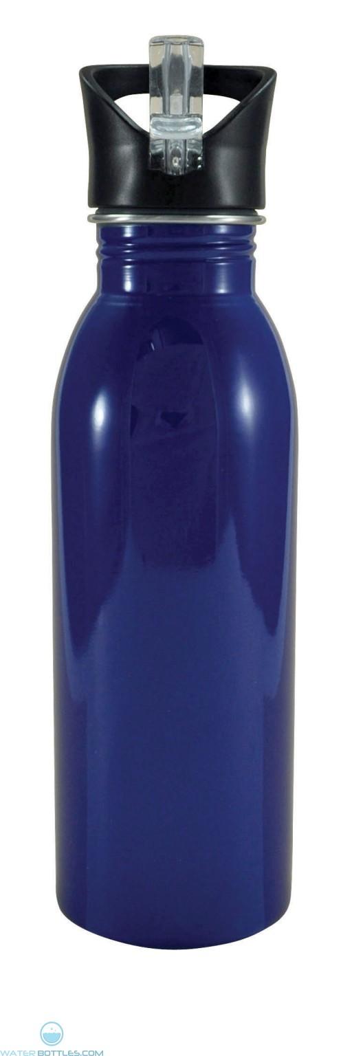 Sprint Sport Bottles | 21 oz - Reflex Blue