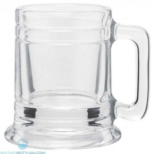 Maritime Shot Glass | 1.25 oz