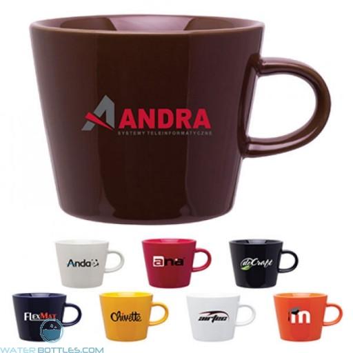 11 oz giano mug