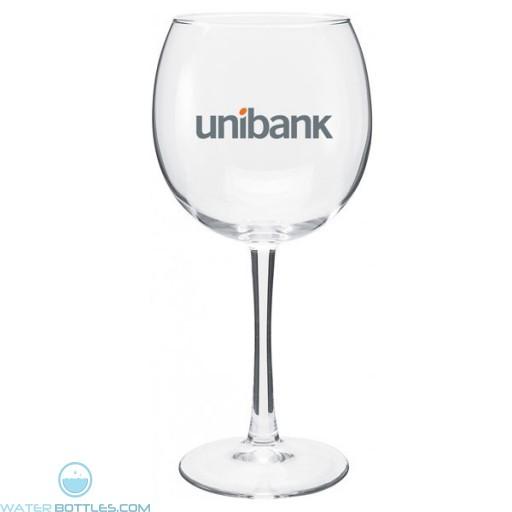 Cachet Red Wine Glass | 16 oz
