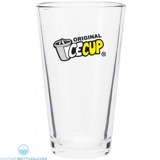 Mixing Glass   20 oz
