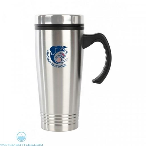 The Caspian Mug