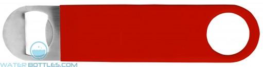 k283_red