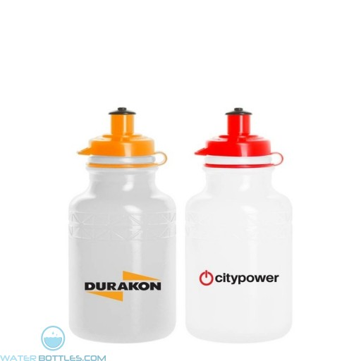 Mini 14 oz. Bike Water Bottles