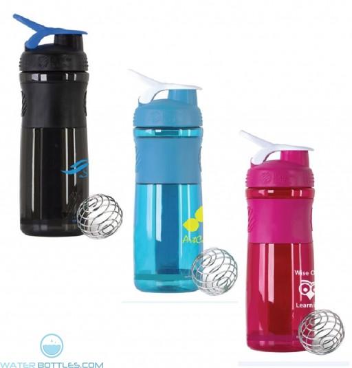 Blender Bottle® SportMixer Bottles  28 oz.