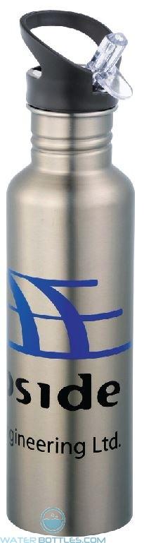 Surf Stainless Bottle | 20 oz