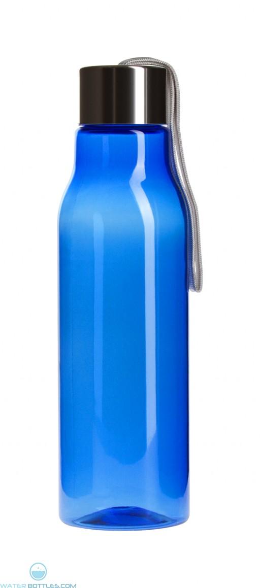 The Celina Tritan Water Bottles | 22 oz - Blue