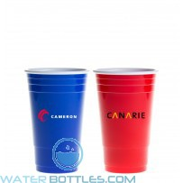 Promotional Cups - The Party Cup