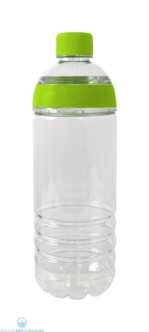 The Kimbara Triton Water Bottles | 23 oz - Green