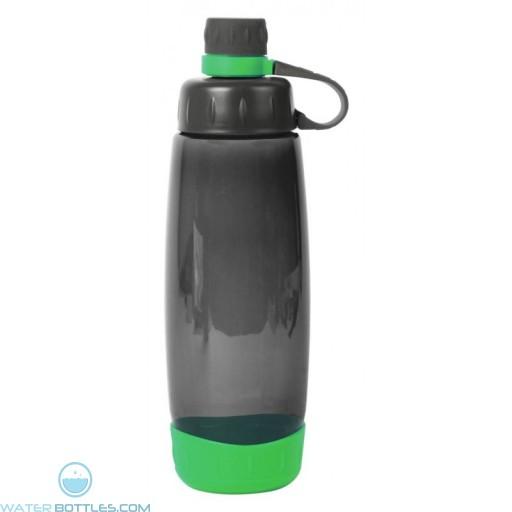 24 oz BPA Free San Lucas Water Bottles