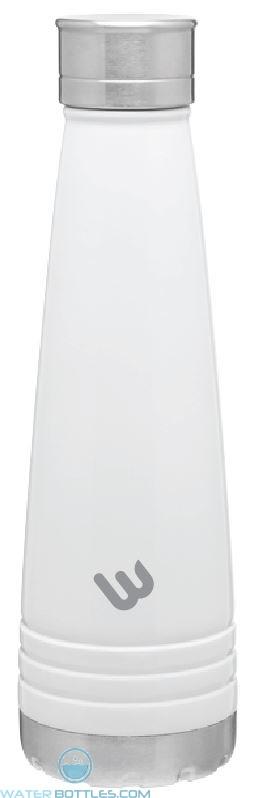 14 oz Swig Vacuum Insulated Water Bottle