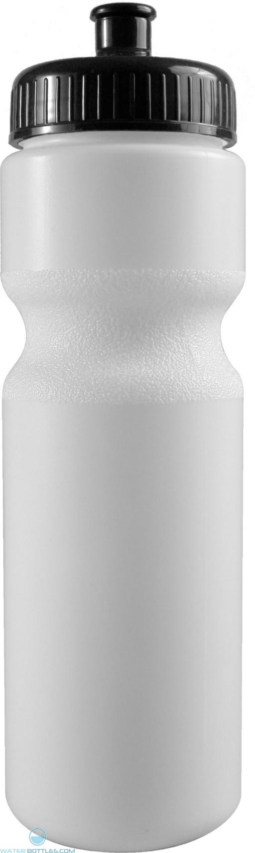 The Journey Bottles - 28 oz. Bottles - DP-White