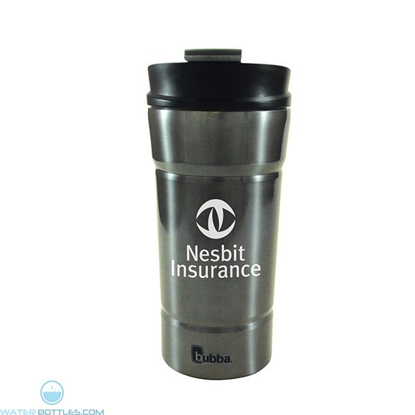 Bubba Ht Tumbler 14 Oz Custom Tumbler Promotional