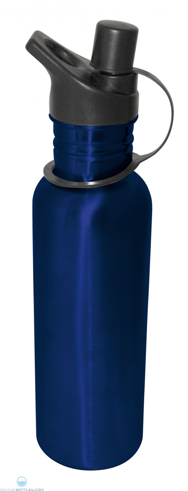 Order Cycle Water Bottles Online at Chain Reaction Cycles. Free Worldwide Shipping Available.