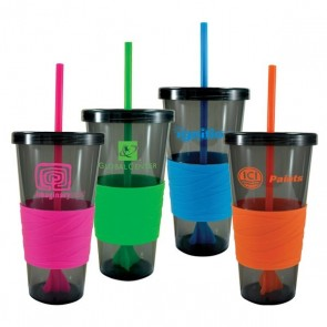 Customized Tumblers - Revolution Tumbler | 24 oz