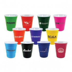 Promotional Cups - Uno Cup | 16 oz