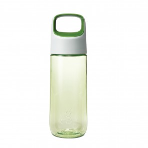 KOR Aura Bottles | 17 oz - Green