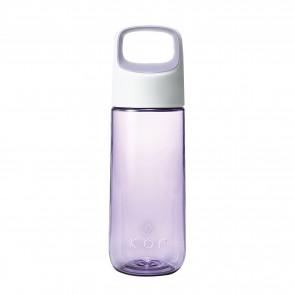 KOR Aura Bottles | 17 oz - Lavander