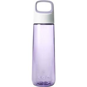 KOR Aura Bottles | 25 oz - Lavender